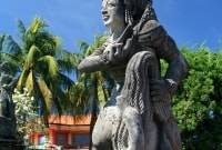 balis-statula-11640