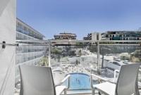 best-san-diego-balkonas-14237