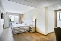 best-san-diego-kambarys-14232