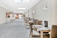 best-san-diego-restoranas-14239