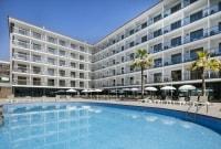 best-san-diego-viesbutis-14235