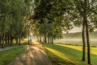 poilsis-birstone-gamta-6567