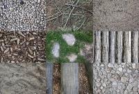 poilsis-birstone-kneipp-6568