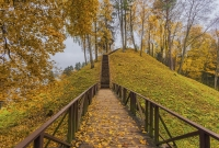 poilsis-birstone-vytauto-kalnas-6571