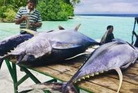 biyadhoo-island-6916