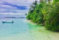 biyadhoo-island2-6917