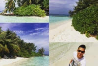 biyadhoo-island3-6915