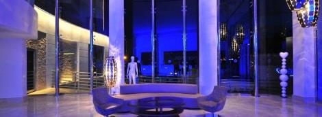 blue-bay-platinum-lobby-15471