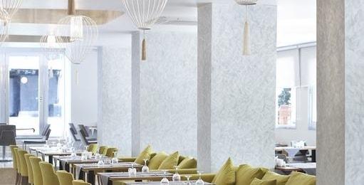 blue-bay-platinum-restoranas-15472