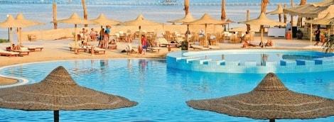 blue-reef-resort-papludimys-15305