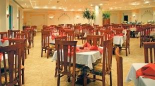 blue-reef-resort-restoranas-15302
