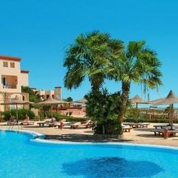 blue-reef-resort-viesbutis-15307