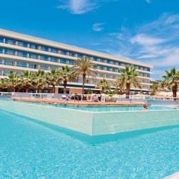 blue-sea-beach-resort-baseinas-12710
