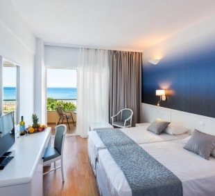 blue-sea-beach-resort-miegamasis-12712