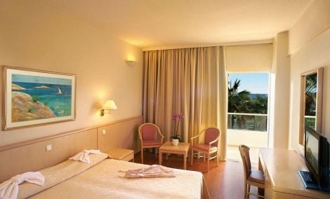 blue-sea-beach-resort-numeris-12713