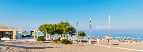 blue-sea-beach-resort-papludimys-12714