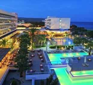 blue-sea-beach-resort-teritorija-12706
