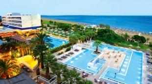 blue-sea-beach-resort-teritorija-is-virsaus-12705