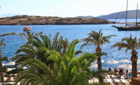 bodrum-bay-resort-gultai-10717