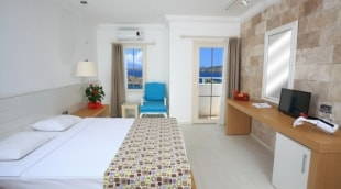 bodrum-bay-resort-hotel-room-10715