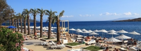 bodrum-bay-resort-pliazas-10724