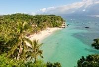 boracay-papludimys-filipinai-13370