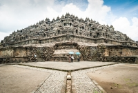 borobudur-indonezija-6575