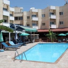 boronia-hotel-apts-10693