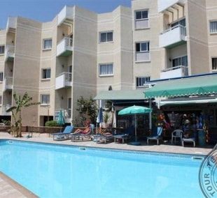 boronia-hotel-apts-baseine-10689