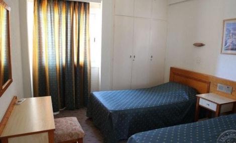 boronia-hotel-apts-kambarys-10690