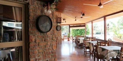 boronia-hotel-apts-taerna-10692