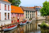 briuge-belgija-14606