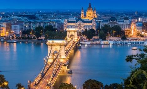 budapestas-tiltas-ziema-12387