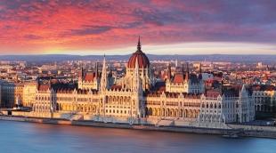 budapestas-parlamentas-6114