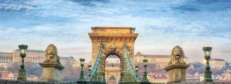 budapestas-tiltas-6117