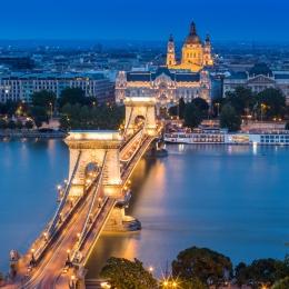 budapestas-tiltas-ziema-6113