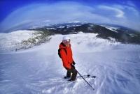 bukovelis-slidininkas-4498
