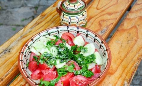 bulgarija-maistas-9505