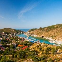 bulgarija-vaizdas-9514