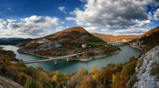 gamta-bulgarijoje-9509