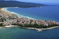 bulgarija-krantas-1608