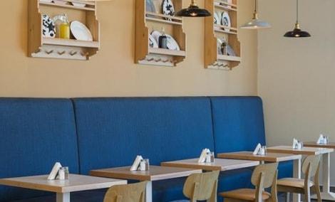 calypso-restoranas-15674