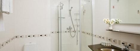 calypso-vonia-15675