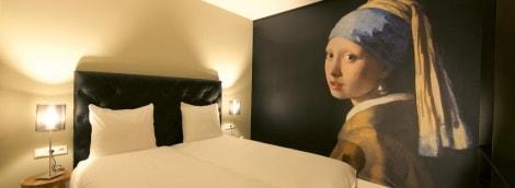 camp-inn-hotel-miegamasis-13194