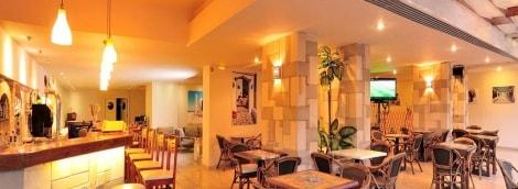 carina-hotel-restoranas-13482