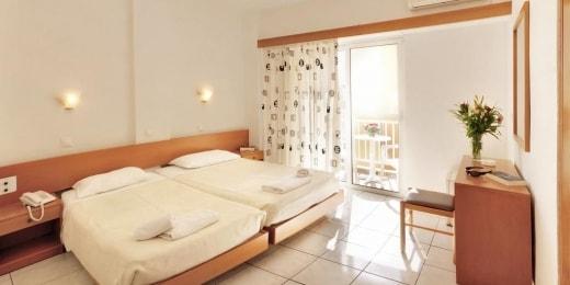 carina-hotel-superior-room-13483