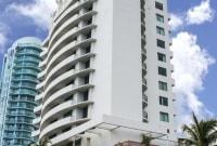 casablanca-west-tower-majamis-16950