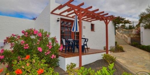castillo-beach-club-fuerteventura-15598