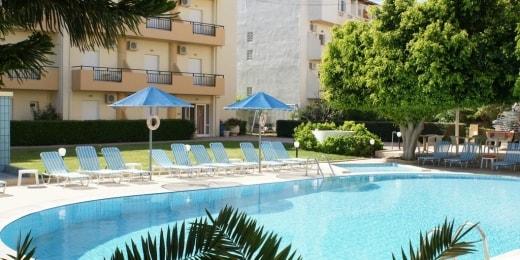 castro-viesbutis-kreta-13405