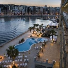 cavalieri-art-hotel-13712